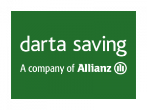 Darta Saving - Una compagnia Allianz